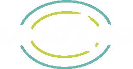 Logo2Go Embroidery Logo